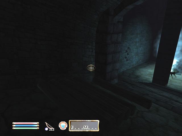 File:Redon Family Crypt Inside2.jpg