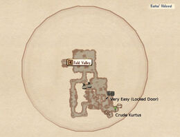 Kurtushideoutmap