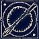 File:The ruinsof treomar icon.jpg