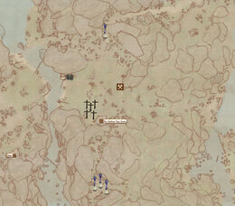 Northerngrotto mapext