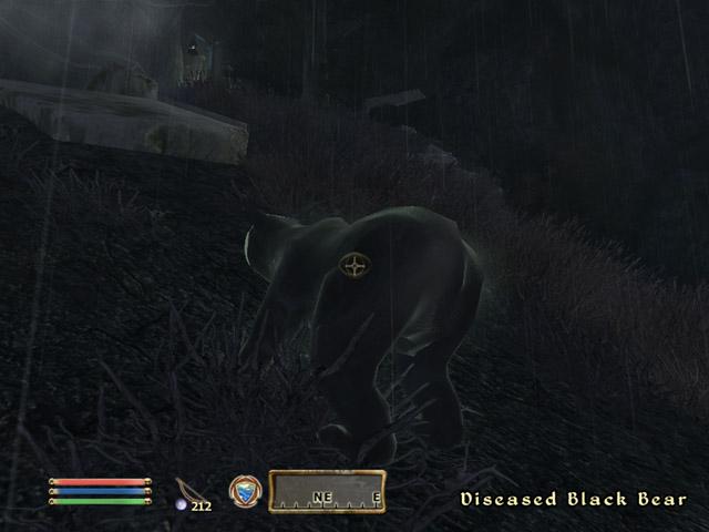 File:Dark Forest Inhabitants1.jpg