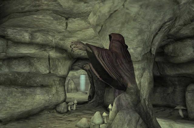 File:Vergessene Tempelanlage Inside3.jpg