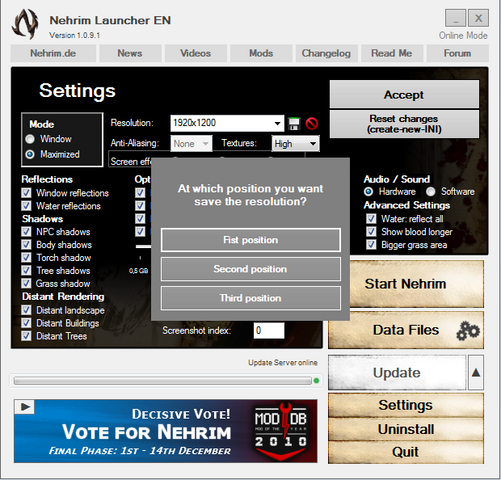 File:NehrimGuide9.png