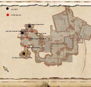 Ratquestmap