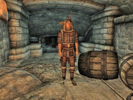 Bandit of Sildonar01