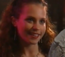 Serena Bishop