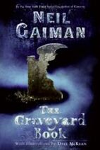 150px-Graveyardbookcover