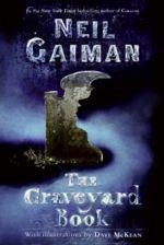File:150px-Graveyardbookcover.jpg