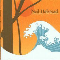 Neil-halstead-sleeping-on-roads