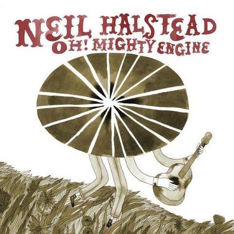 File:Neil-halstead-oh-mighty-engine.jpg