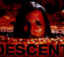 The Descent Wiki