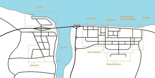 File:Citymap.jpg