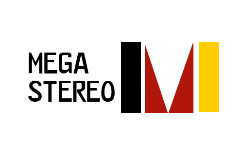 File:Ms1.png