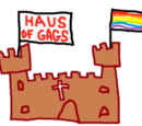Haus of Gags
