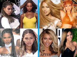 Beyonce412