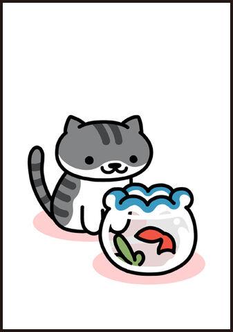 File:Manga41 P1.jpg
