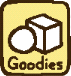 File:Button Goodies.png