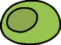 Melon Coccoon