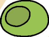 File:Melon Coccoon.png