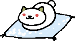 File:Frosty-0.png