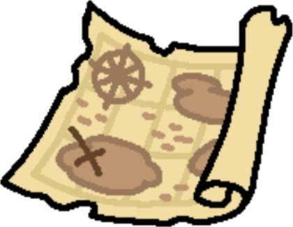 File:Memento Bengal Jack Old Map.png