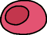 File:Plum Coccoon.png