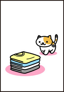 Manga17 P1