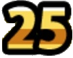 File:25g.png