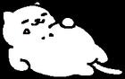 Tubbs Sprite