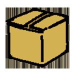 File:Shipping box.png
