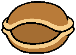 File:Cat pancake.png