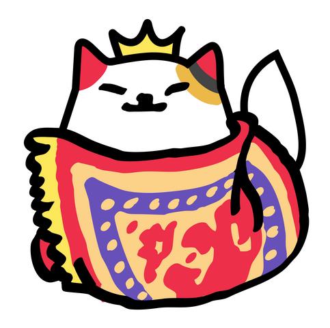 File:Leo's Cat.png