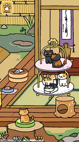 File:Tower of Treats 5 kitties.png