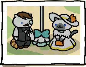 File:Album Sapphire Jeeves Together.png