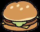 File:Cushion burger.png