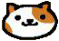 File:Patches.png