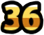 File:36G.png