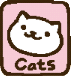 File:Button Cats.png