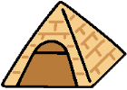 File:Tent pyramid.png