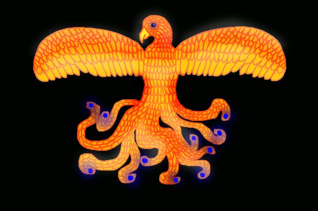 File:Phoenix3.png