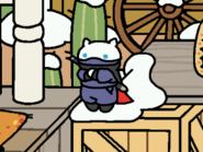 Whiteshadow Western