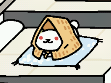 File:Frosty Snowy Pillow Coat Outside.png