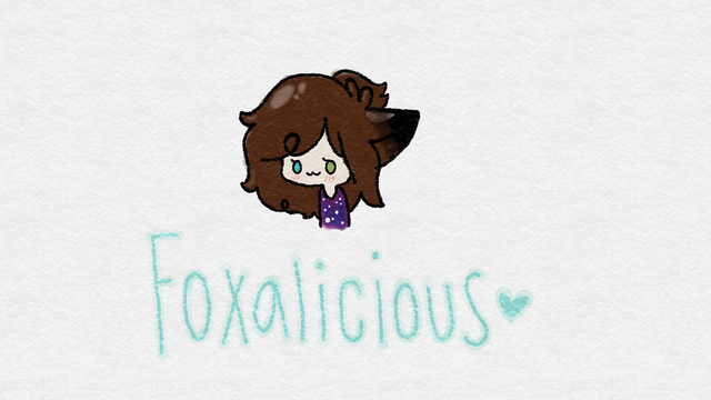 File:That's meee~.png