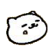 File:Tubbs.png
