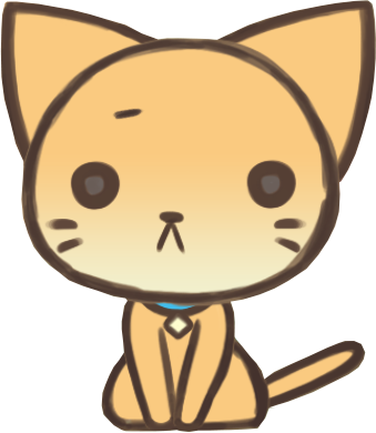 File:Cat coco.png