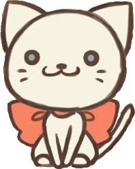 File:Chiff.png