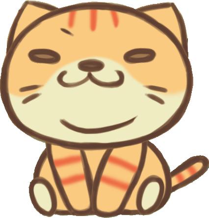 File:Cat spud.png