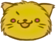 File:Kitticon maddy.png