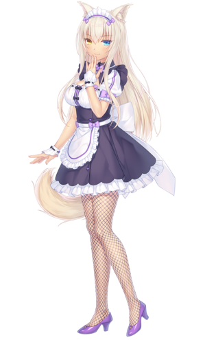File:Coconut-maid.png