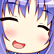 NEKOPARA Vol. 0 Emoticon cinnamon2